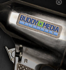 Buddy Media1 Facebook Music Marketing   10 ways to engage your fans