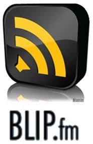 Blip FM