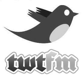 Twt FM