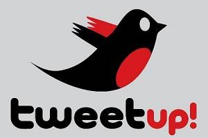 Tweet Up