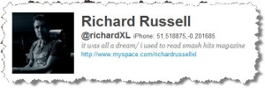 @RichardXL 300x100 Top Twitter Tips for Musicians   TweetDeck, Hootsuite & TweetAdder (part 6 of 6)
