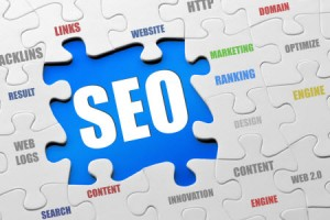SEO 300x200 13 Reasons You Need your own Band Website