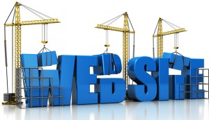 what do you want your website to do 13 Reasons You Need your own Band Website