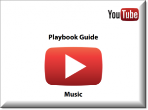 youtube-music-guide
