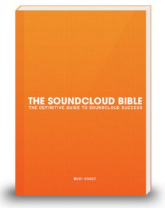 the soundcloud bible