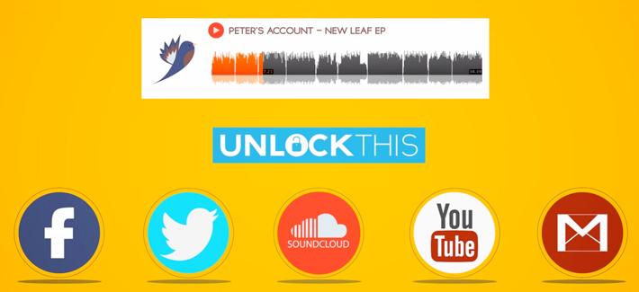 unlock-this-social-media
